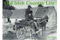 Old Irish Country Life