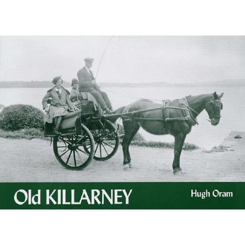 Old Killarney