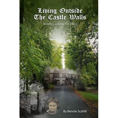 Living Outside the Castle Walls