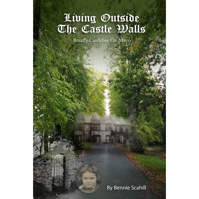 Living Outside the Castle Walls