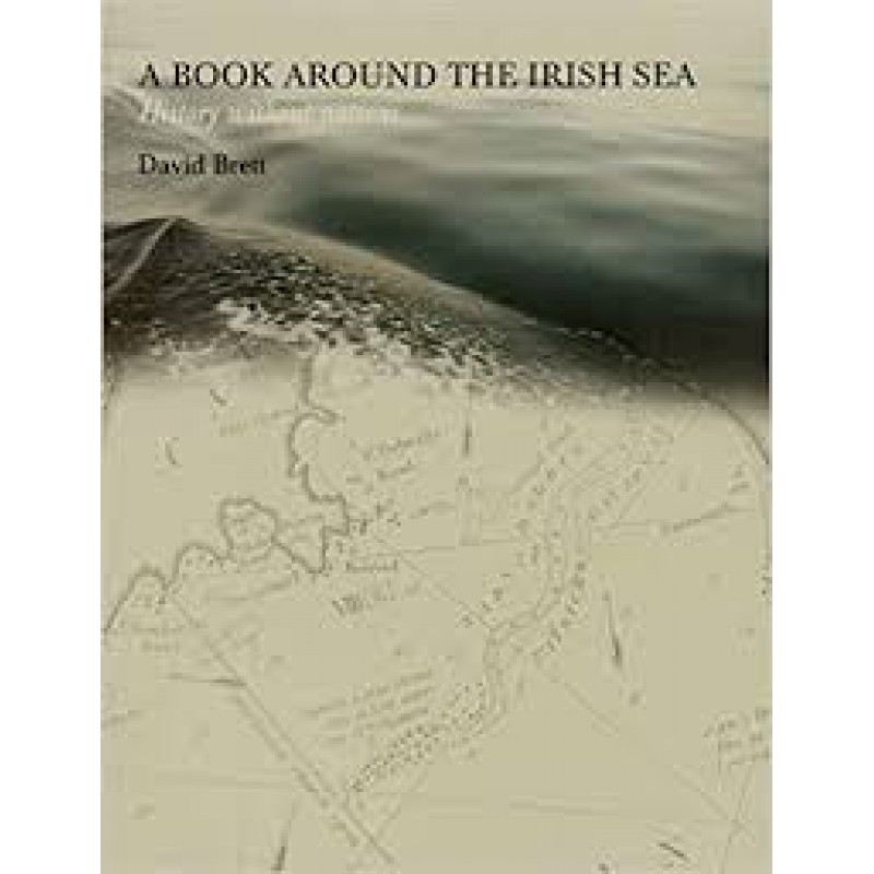 A Book Around the Irish Sea - History without Nations