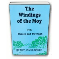 The Windings of the Moy