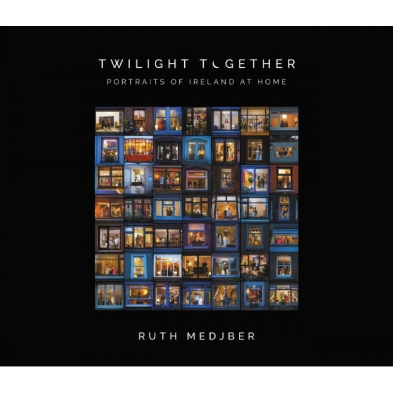 Twilight Together