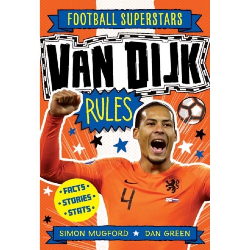 Van Dijk Rules