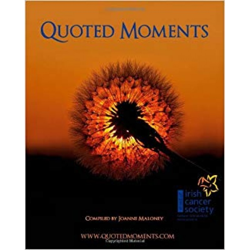 Quoted Moments