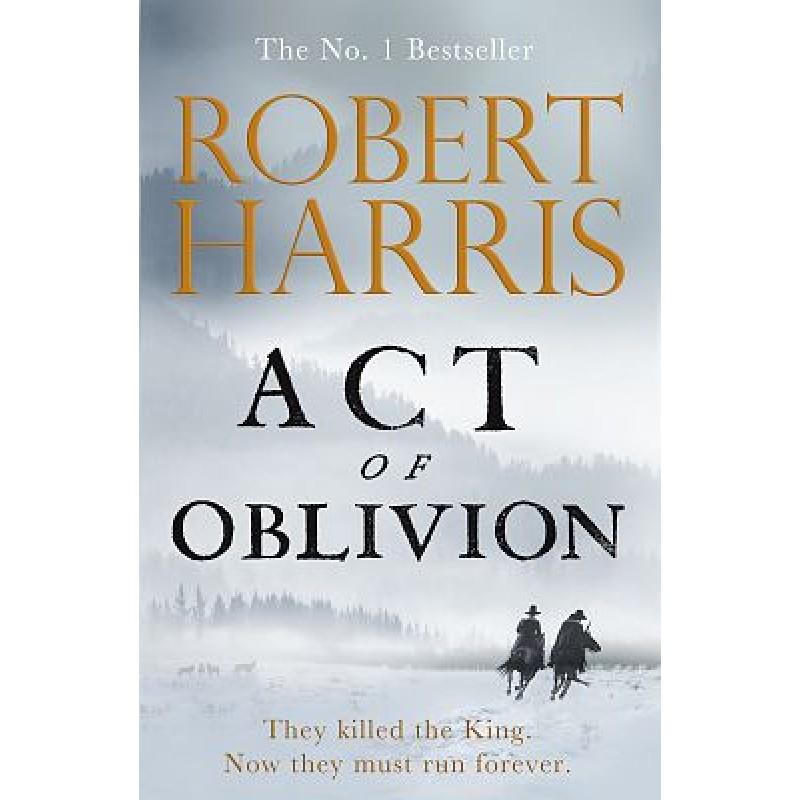 The Irish Act of Union: Bicentennial Essays