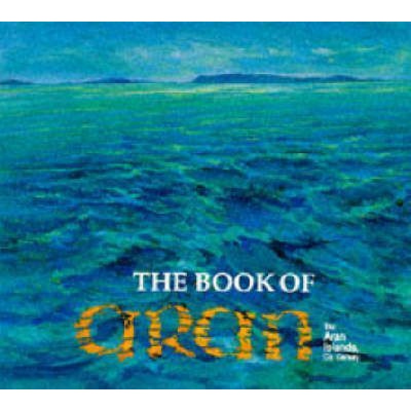 The Book Of Aran.