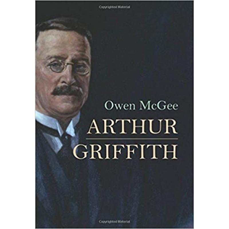 Arthur Griffith