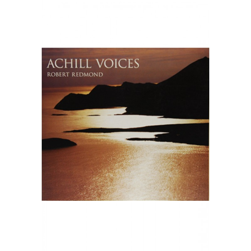 Achill Voices