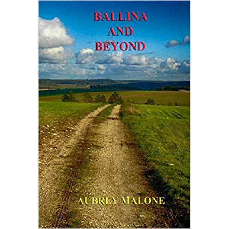 Ballina and Beyond