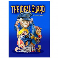 The Ideal Guard