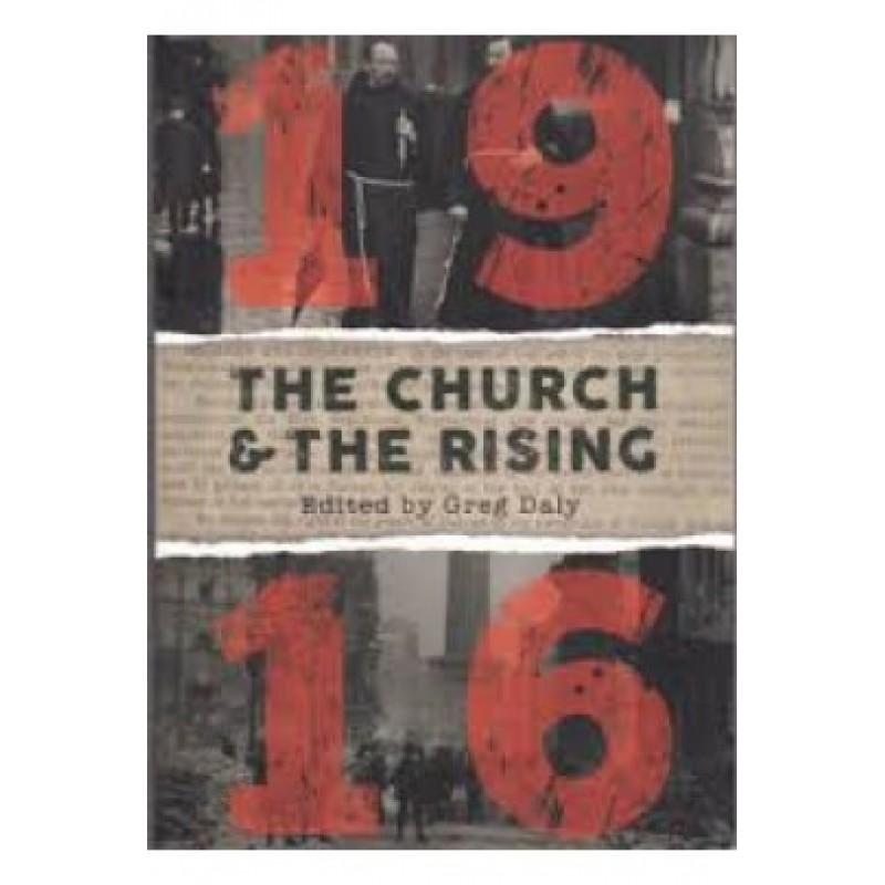 The Church and the Rising