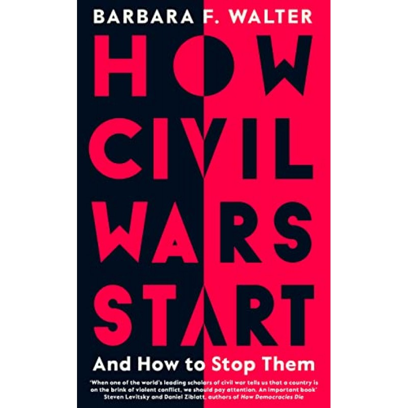 In Time of Civil War - The Conflict on the Irish Railways 1922-23