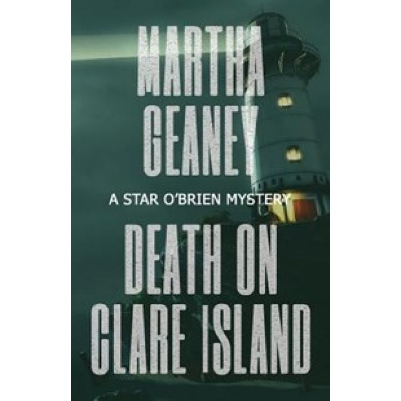 Death On Clare Island