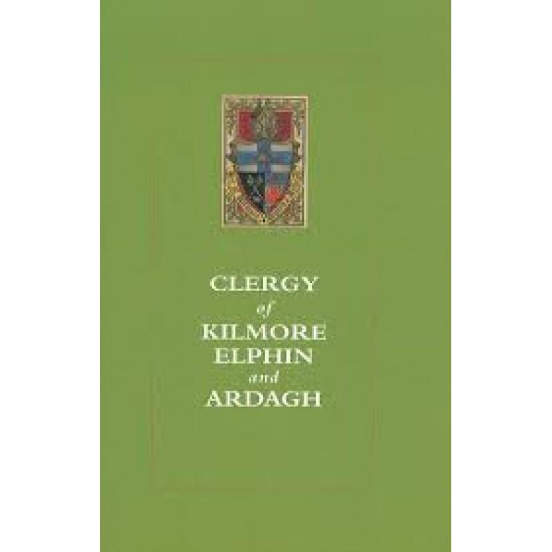 Clergy of Kilmore, Elphin and Ardagh