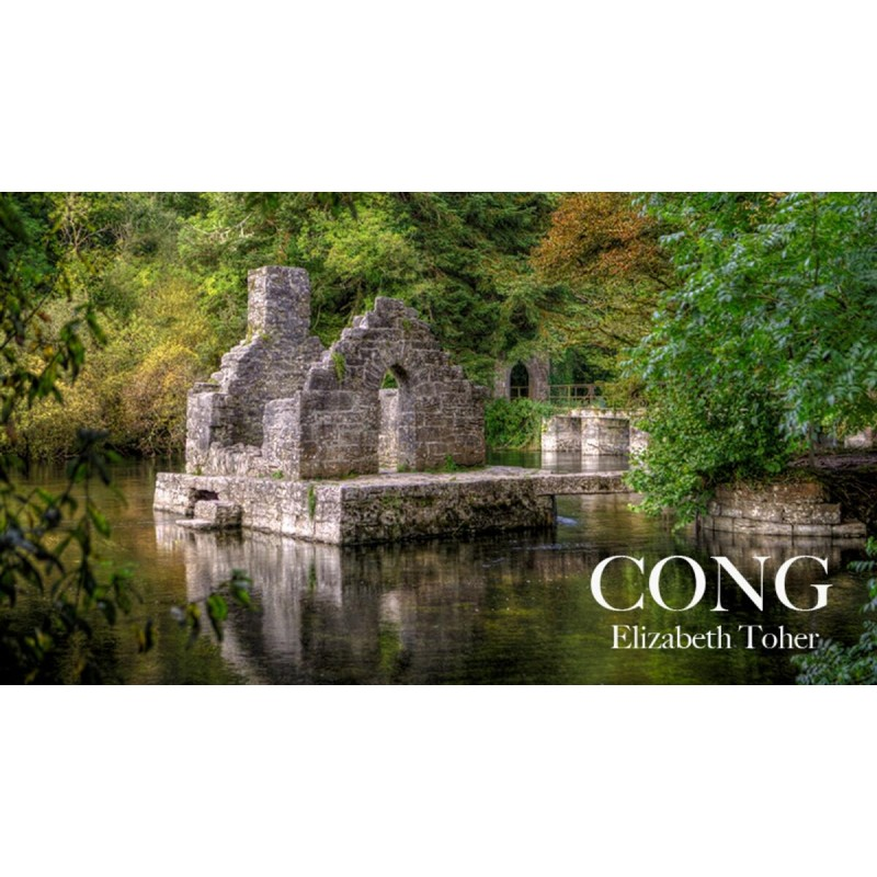 George Macnemara of Cong - Folklore and Facts 1722 - 1760