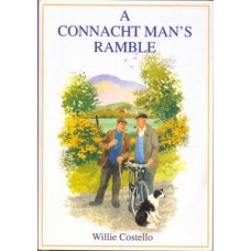 A Connacht Man's Ramble
