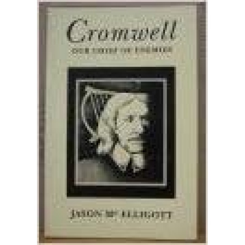 Cromwell: Our Chief of Enemies