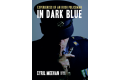 In Dark Blue - Experiences of an Irish Policeman