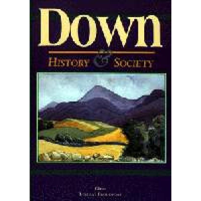 Down: History and Society