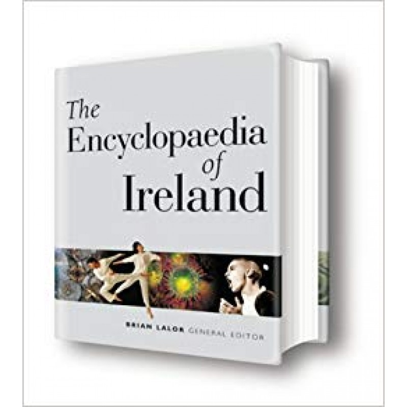 The Encyclopaedia of Ireland.