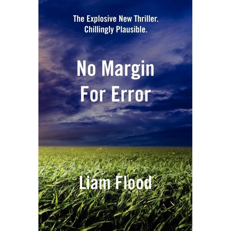 No Margin for Error