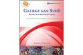 Gaeilge Gan Stro - Lower Intermediate Level