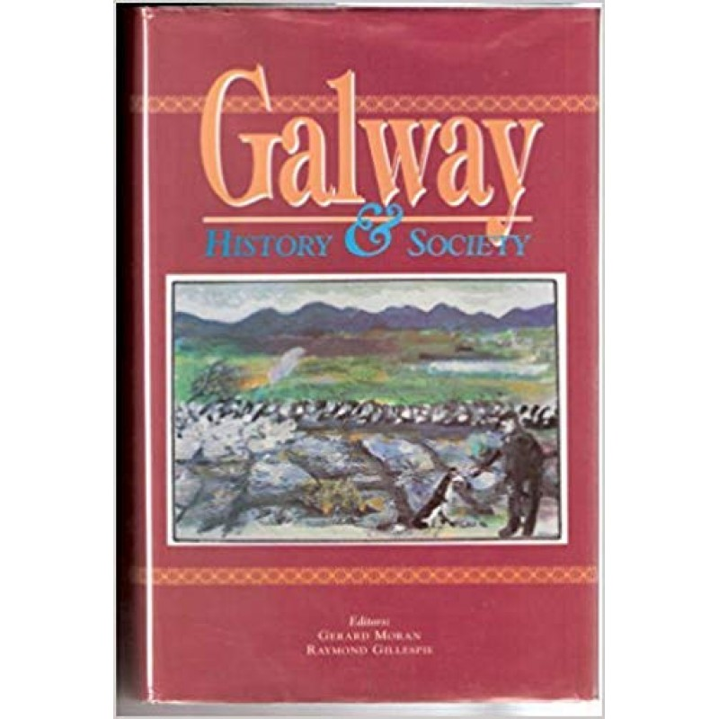 Galway History and Society