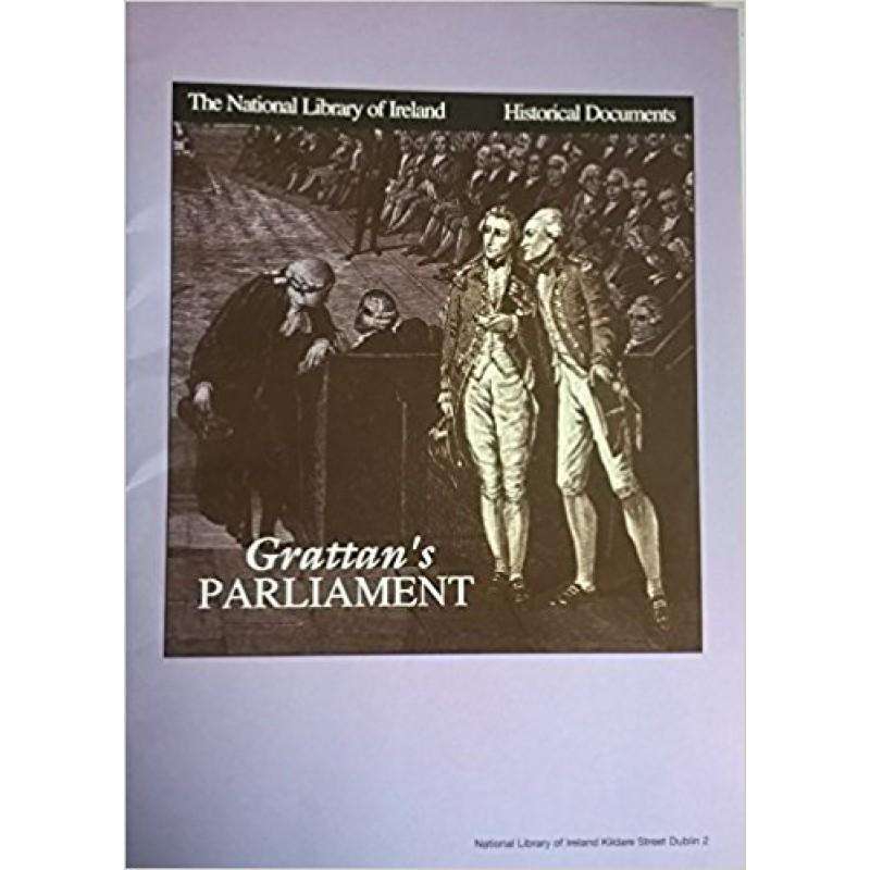 Grattan's Parliament
