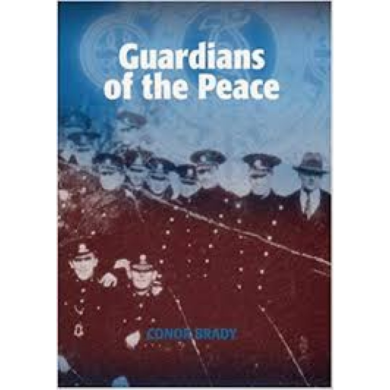 Guardians of the Peace