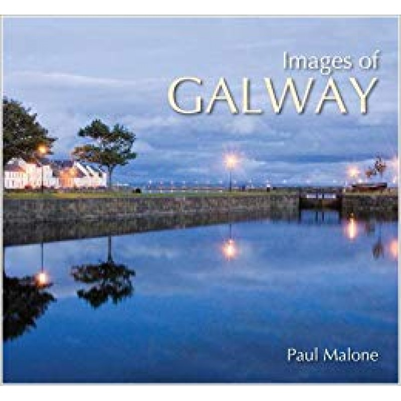 Images of Galway.