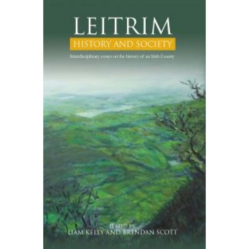 Leitrim: History & Society