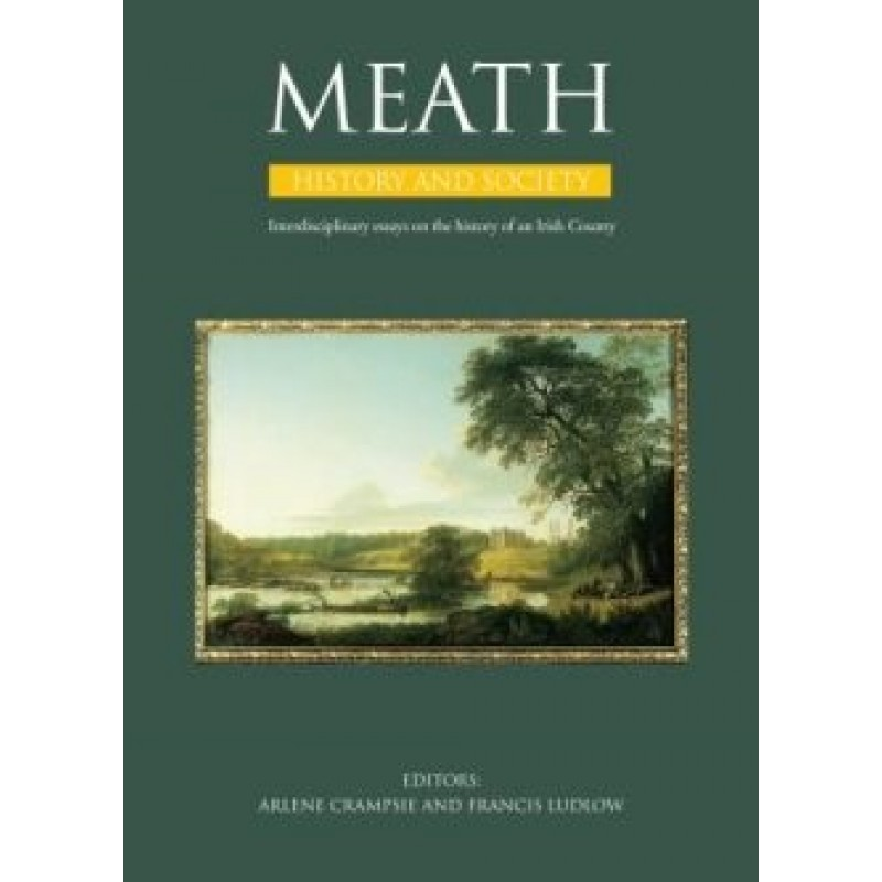 Meath: History and Society
