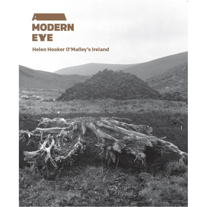 A Modern Eye- Helen Hooker O'Malley's Ireland.