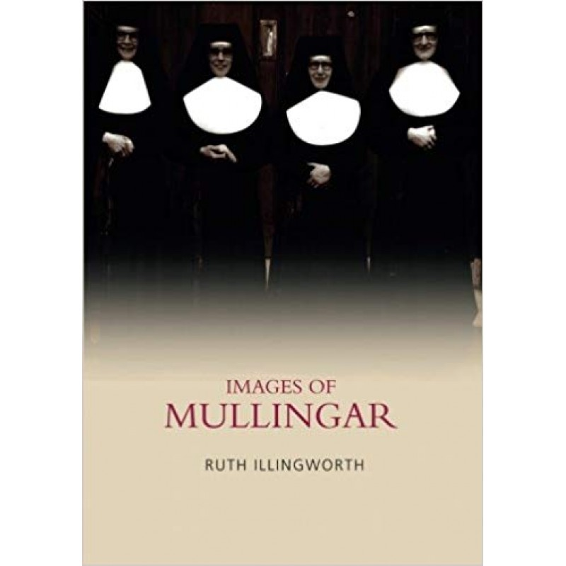 Images of Mullingar