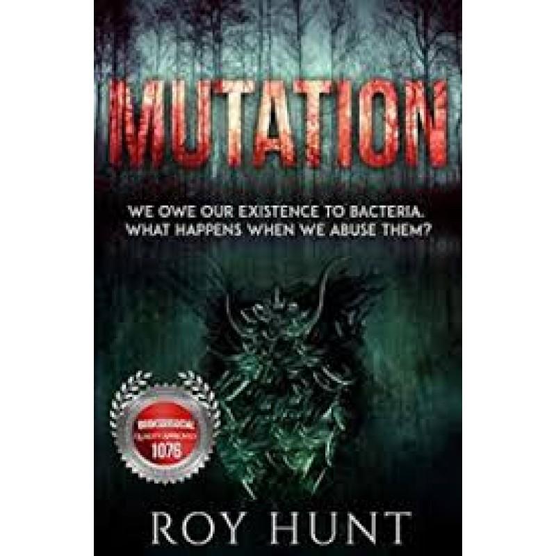 Mutation.