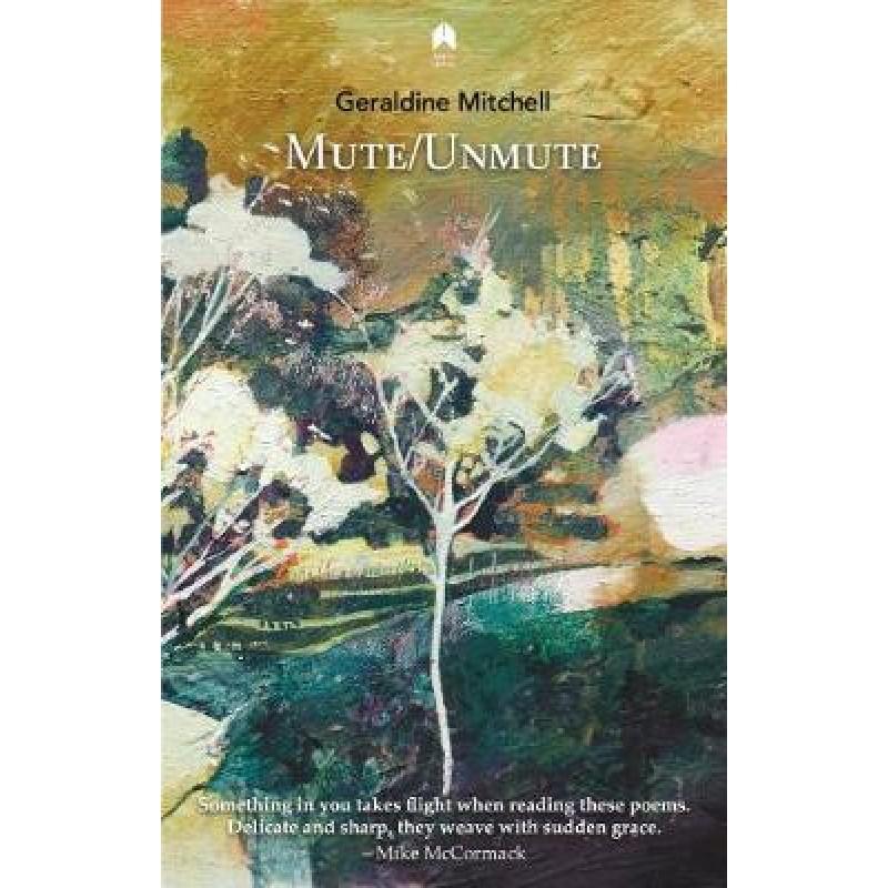 Mute/Unmute