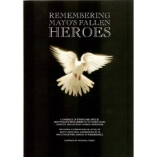 Remembering Mayo's Fallen Heroes
