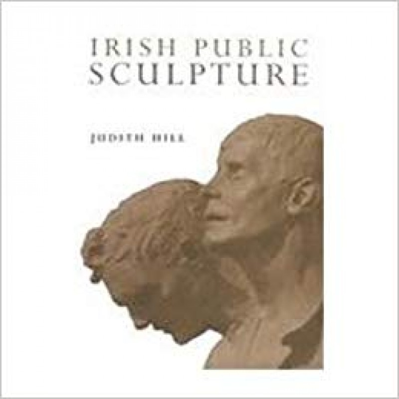 Irish Public Sculpture