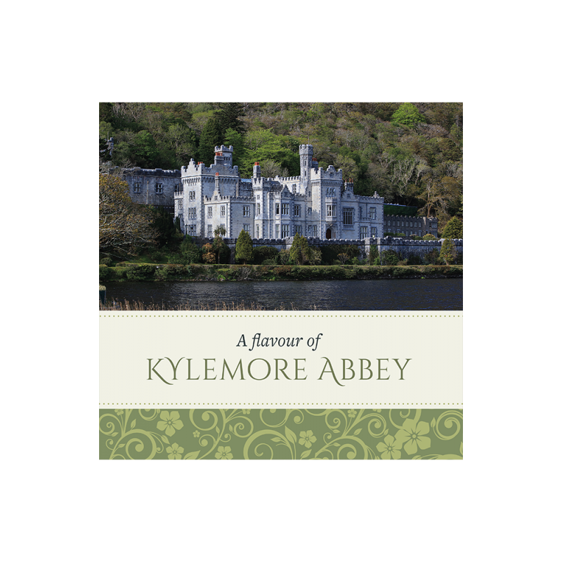 A Flavour of Kylemore Abbey