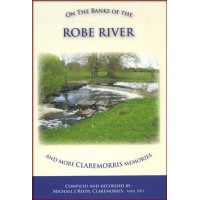 On the Bank of the Robe River