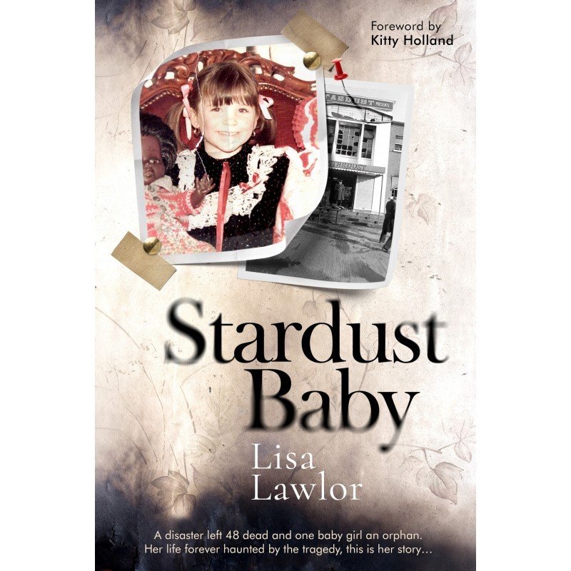 Stardust Baby