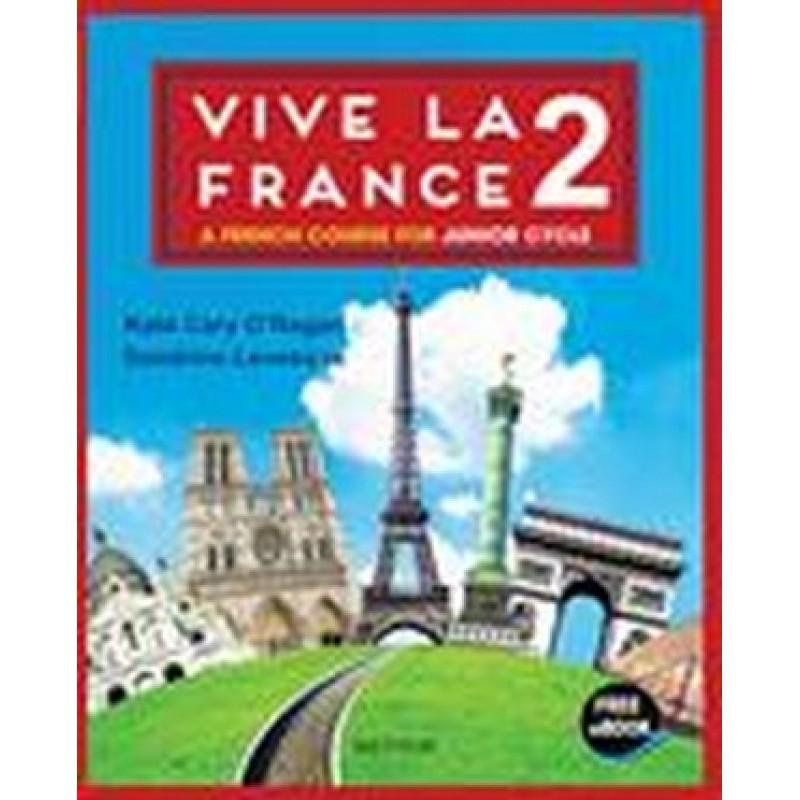 Vive La France 2